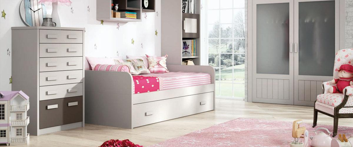 Mdrstylo fabrica de muebles fabrica de muebles de pino - Fabricantes de muebles portugueses ...