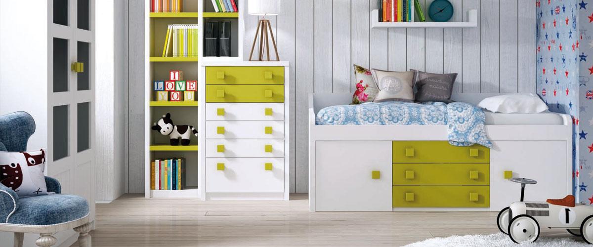 Mdrstylo fabrica de muebles fabrica de muebles de pino for Fabrica de muebles